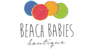Beach Babies Boutique
