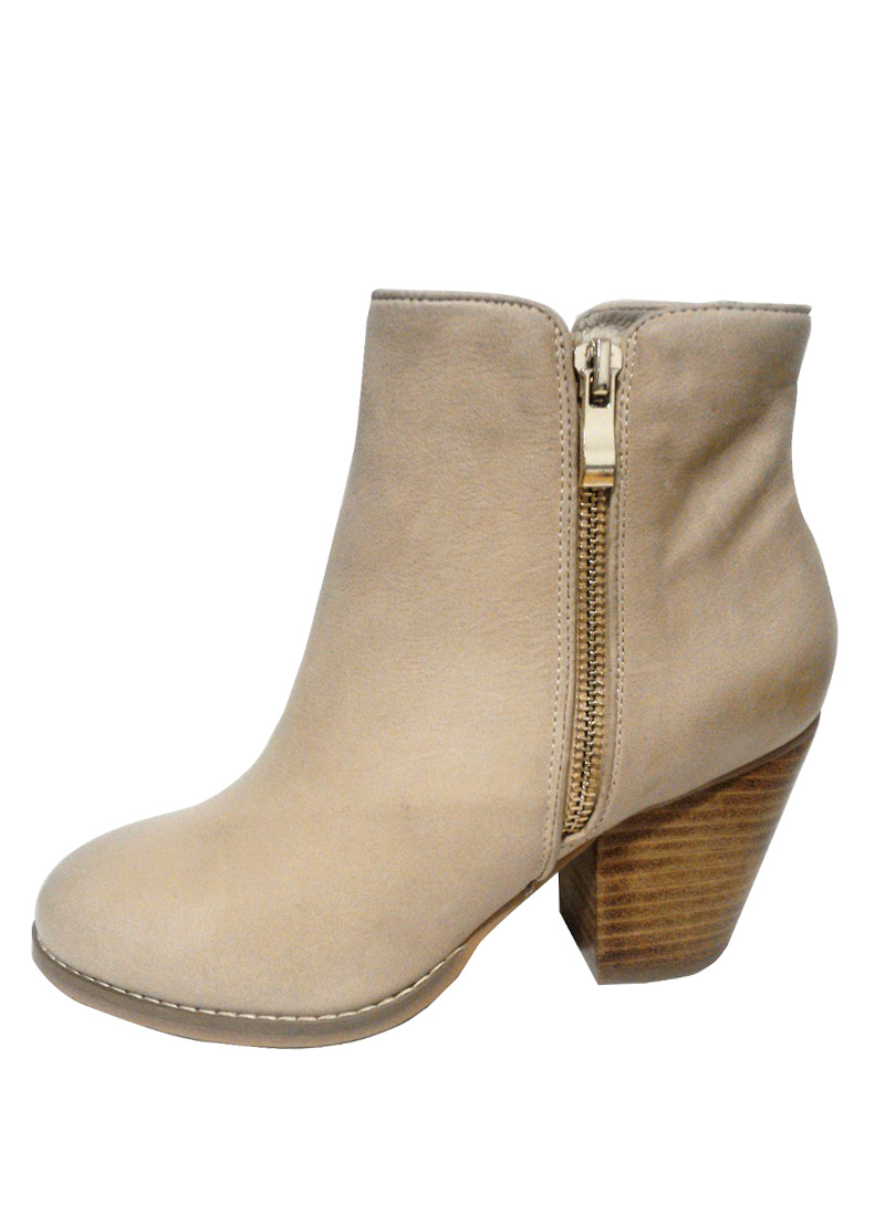 One Trick Pony Shoes One Trick Pony Roby Boot