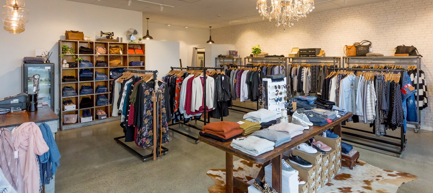 e008acc424 New Order Rolleston | Shop Online