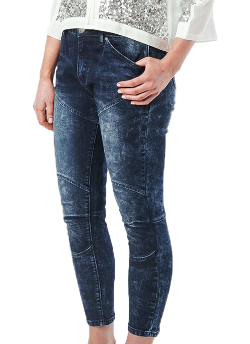 where to buy elle jeans