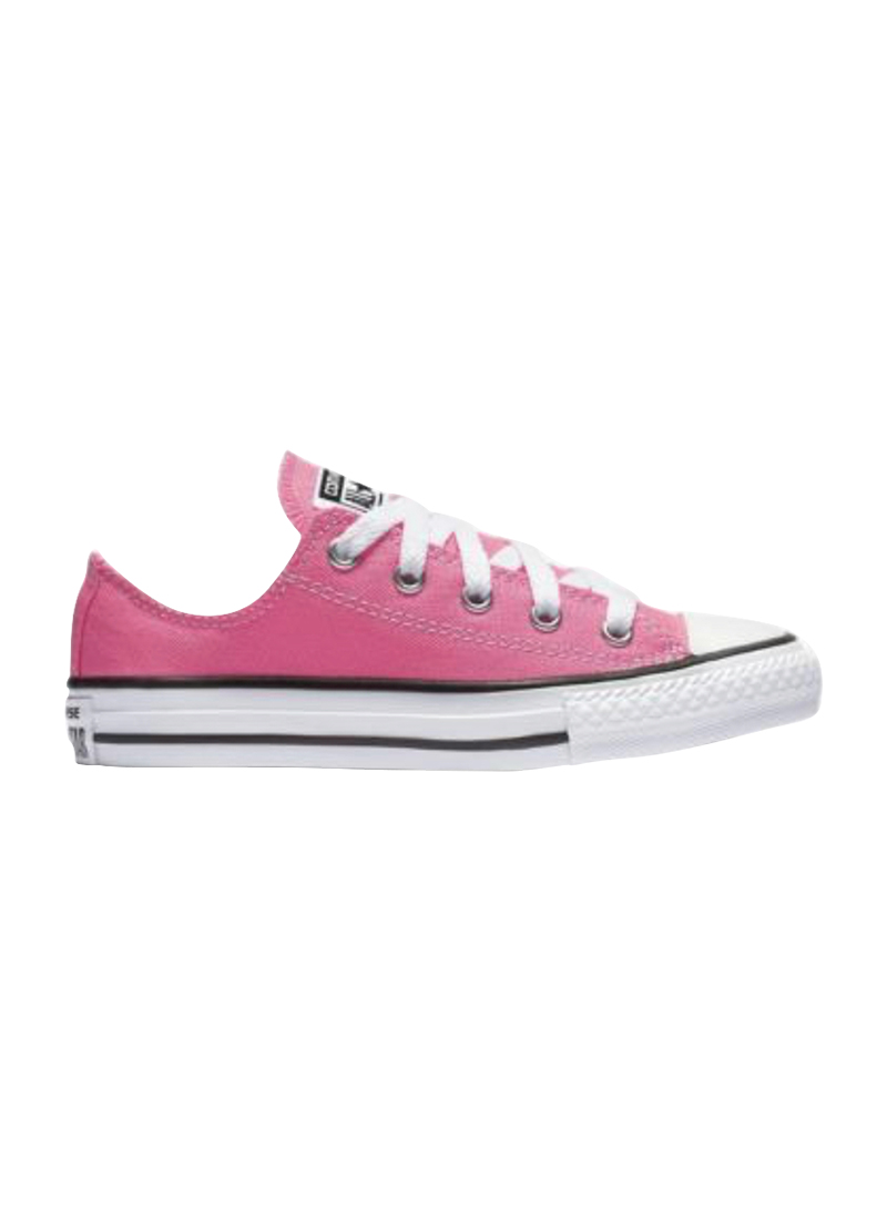b5d961256ba ... new style converse youth pink low top buy online at mode.co.nz 54b4b ...
