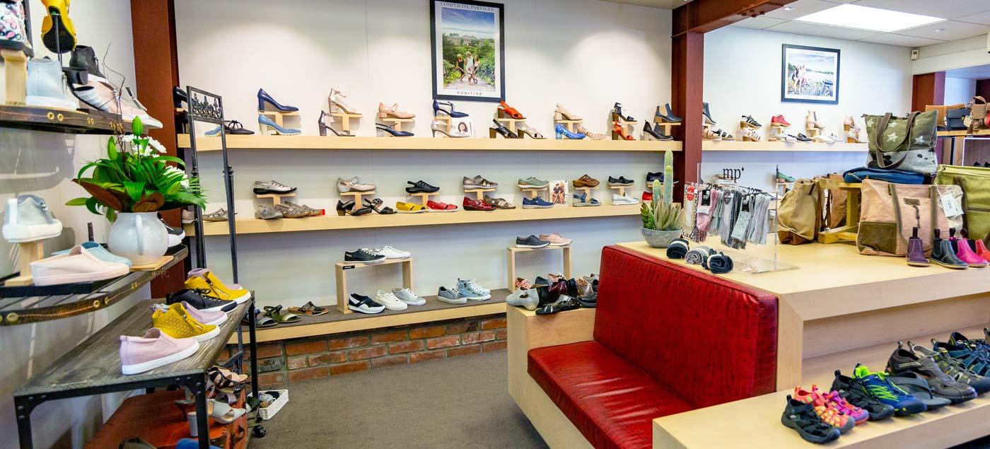 9366e308d8c017 Rangiora Shoe Lines | Online Store | Shop by Mode Boutique