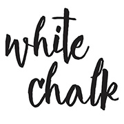 White Chalk Clothing