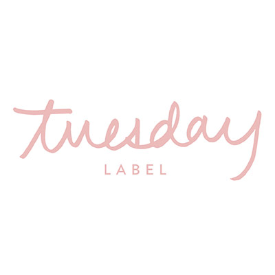 Tuesday Label
