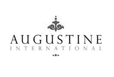 Augustine Clothing