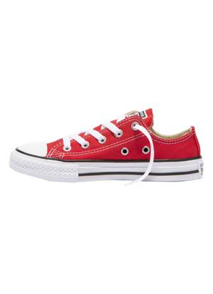 3dbd07be0653 11  12  13  1  2  3. Converse Youth Red Low