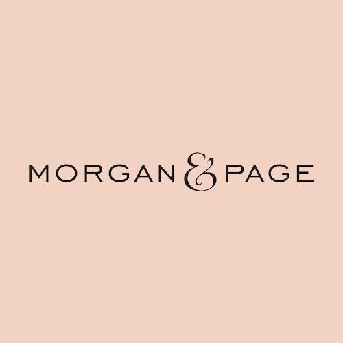 Morgan & Page