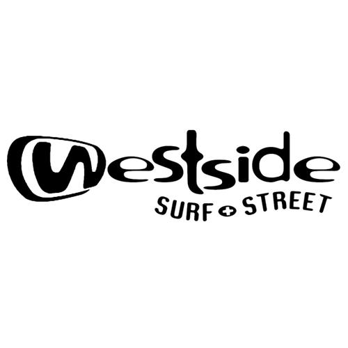 Westside Surf & Street