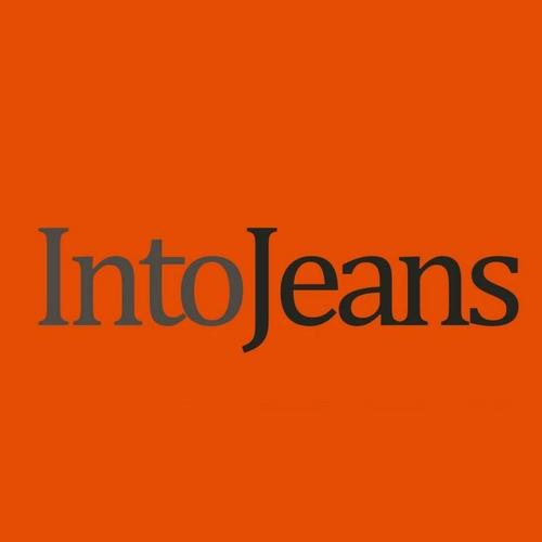 Into Jeans