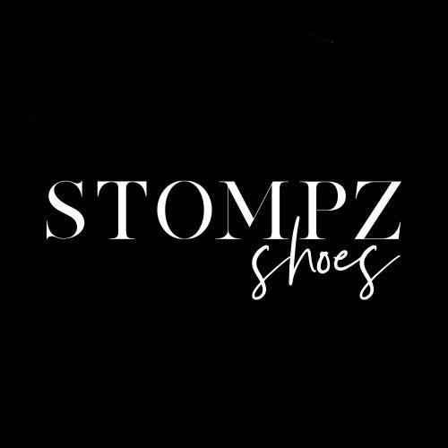 Stompz