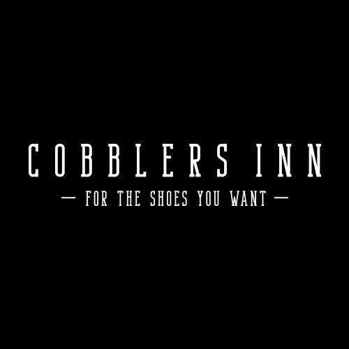 Cobblers Inn